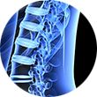 At Orthopedic Associates, we specialize in treatment of the back